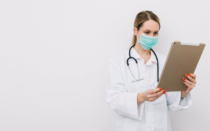 民間救急の搬送看護師紹介