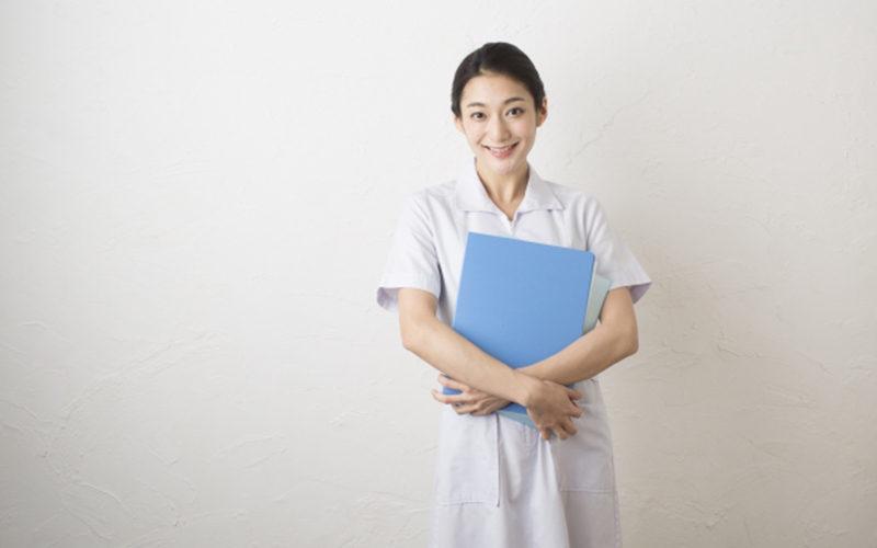 看護師短時間派遣_看護師付き添い搬送